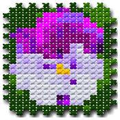app-flowers-icon
