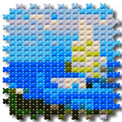 app-lanscape-icon